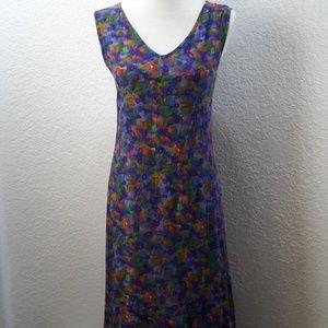 Dress, Carole little, size 10